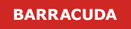 Официальный интернет-магазин торговой марки Barracuda